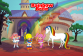 rainbow_palace3