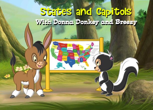 donkey_skunk