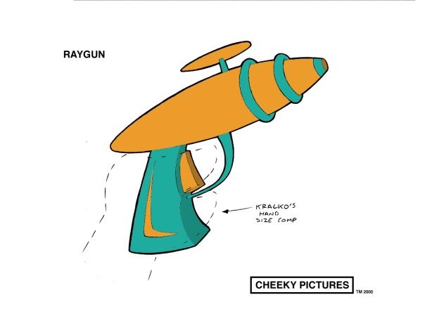 p20_raygun