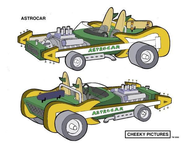 p26_astrocar