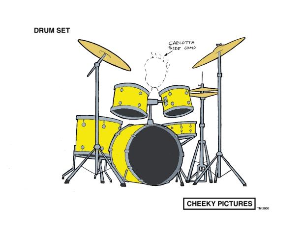 p6_drumset
